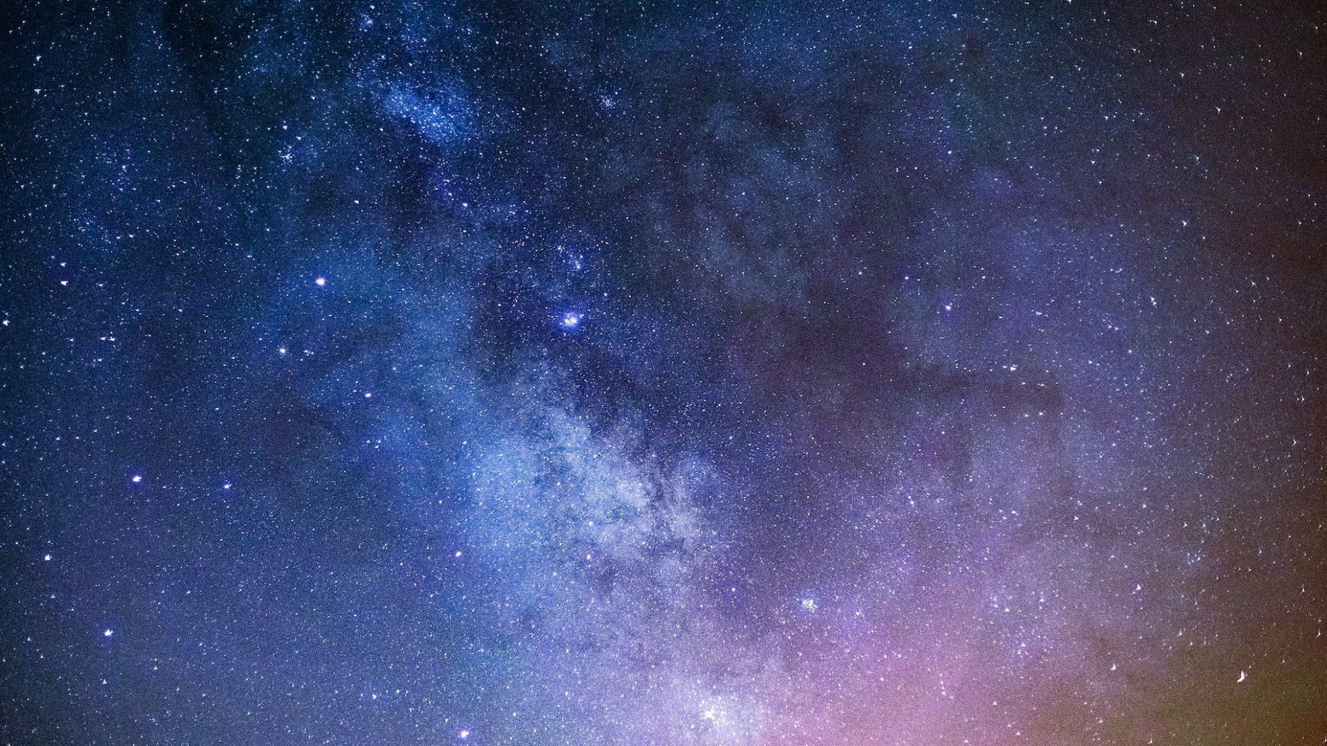 Újgalaxis